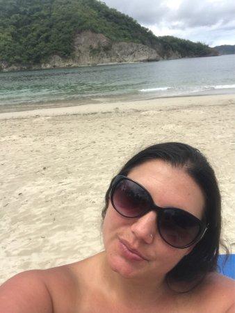 Costa Cat Tortuga Island Cruises: photo3.jpg