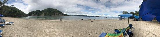 Costa Cat Tortuga Island Cruises: photo4.jpg