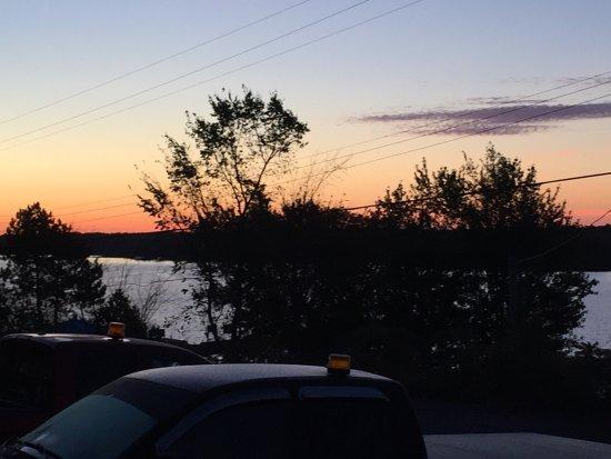 Britt, Canada: photo4.jpg