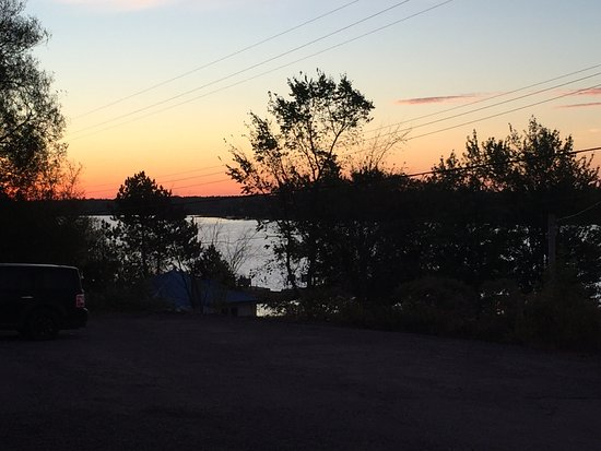 Britt, Canada: photo5.jpg