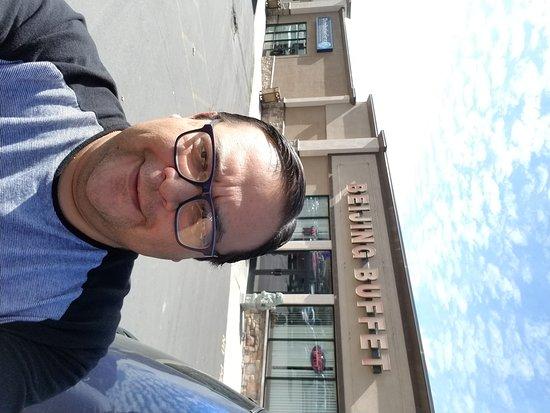 Brigham City, UT: 20171003_124744_large.jpg