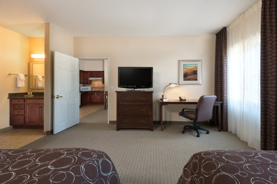 Staybridge suites tucson airport 90 9 7 updated 2018 prices hotel reviews az for 2 bedroom suite hotels in tucson az