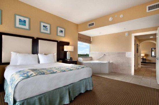 Hilton Suites Ocean City Oceanfront Updated 2018 Prices
