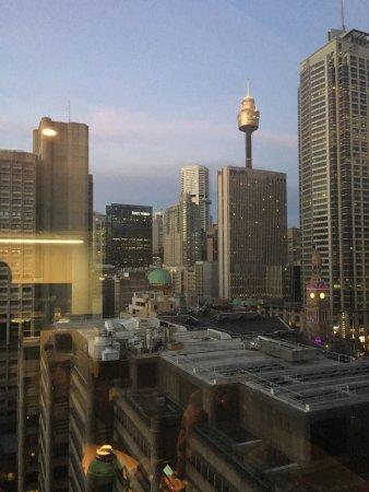 Adina Apartment Hotel Sydney Town Hall: photo0.jpg