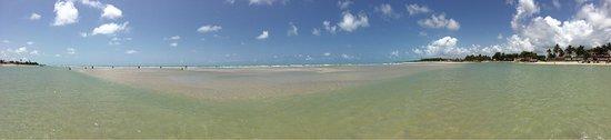 Paripueira, AL: photo1.jpg
