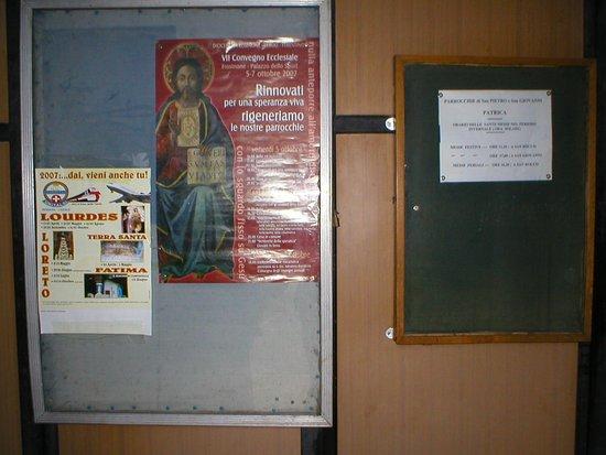 Chiesa di San Pietro Photo