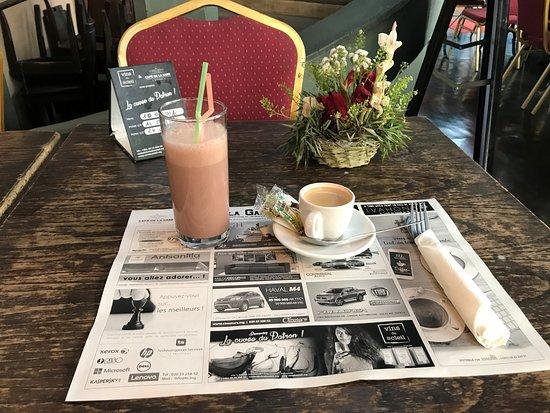 Jumia Coffee Tables