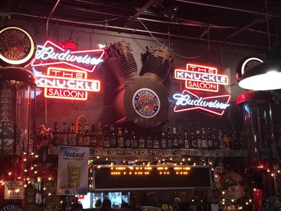 The Knuckle Saloon: photo2.jpg