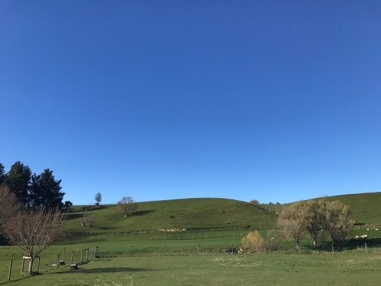 Geraldine, New Zealand: photo2.jpg