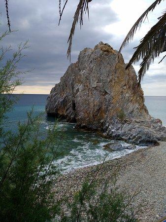 Agios Isidoros, اليونان: DiSa-Travel Lesbos