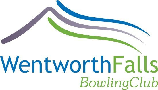 Falls Bistro is the latest addition to Wentworth Falls Bowling Club, affiliated with Katoomba RS