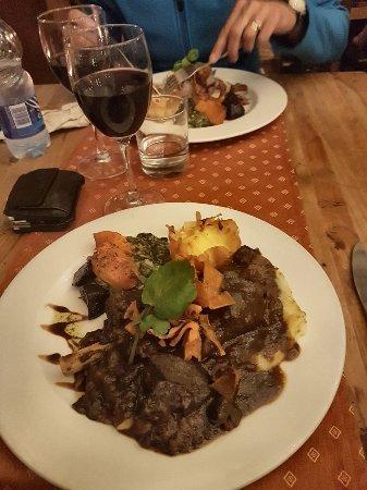 Old Townhouse Restaurant : IMG-20171004-WA0001_large.jpg