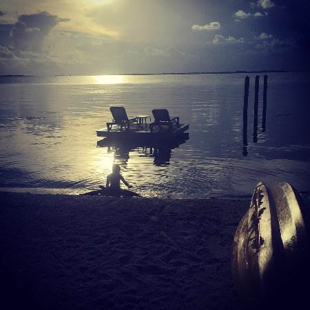 Seafarer Resort and Beach: photo0.jpg