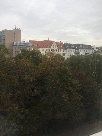 Citadines Kurfuerstendamm Berlin: photo0.jpg