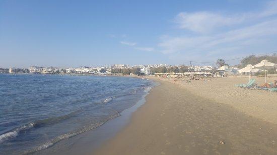 Mikri Vigla, Greece: 20170925_174632_large.jpg