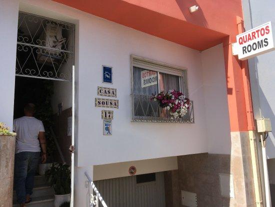 Casa Sousa: photo0.jpg