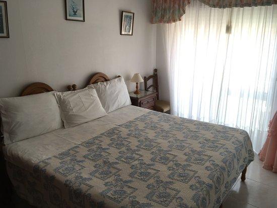 Casa Sousa: photo1.jpg
