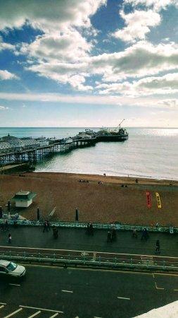 Royal Albion Hotel-Brighton: IMG_20171003_134818_large.jpg