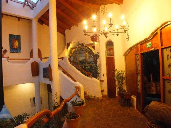 Santa Barbara-billede