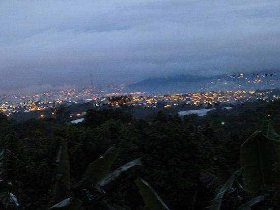 Santa Barbara Resmi