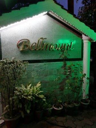 Bellmount Resorts Picture