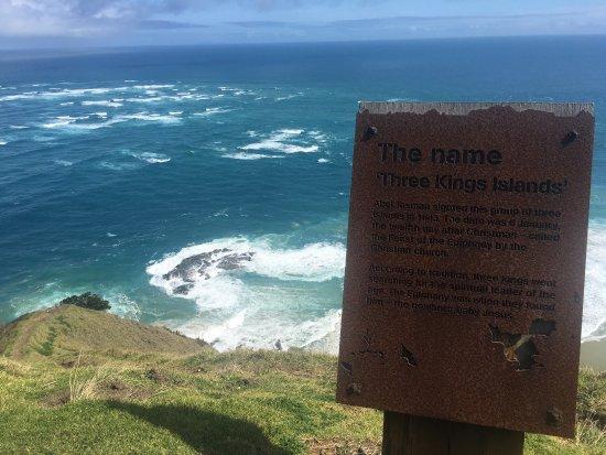 Île du Nord, Nouvelle-Zélande : photo0.jpg