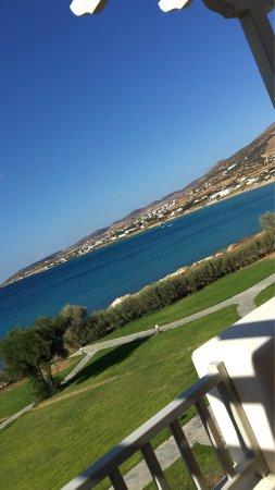 Golden Beach, Yunanistan: photo2.jpg