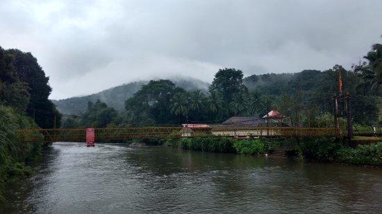 Shree Shishileshwara Temple