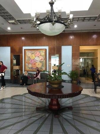 The Pearl Manila: photo2.jpg