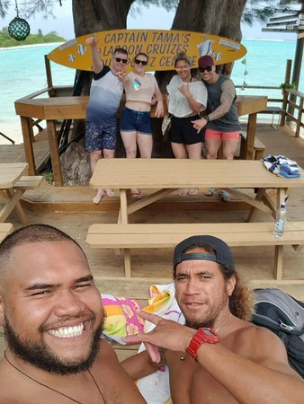 Muri, Cook Islands: received_10213622425256322_large.jpg