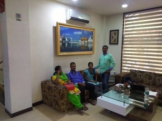 Hotel Namaskar Residency: TA_IMG_20171004_135659_large.jpg