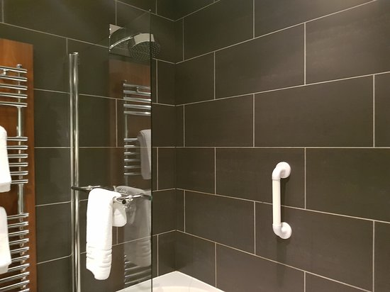 Kimberley Hotel: 20170929_225856_large.jpg
