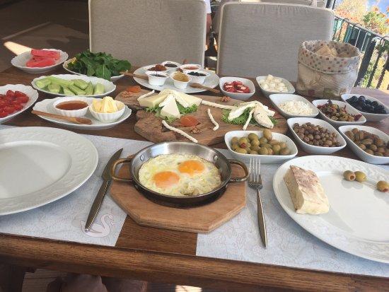 Swan Lake Butik Otel & Restaurant: photo0.jpg