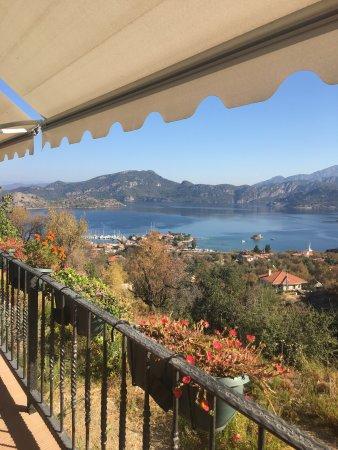 Swan Lake Butik Otel & Restaurant: photo1.jpg