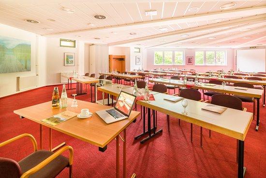 Hotels In Bad Nenndorf
