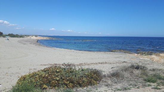 Murcia, Spanien: 20171003_130914_large.jpg
