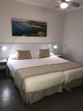 Los Zocos Club Resort: photo0.jpg