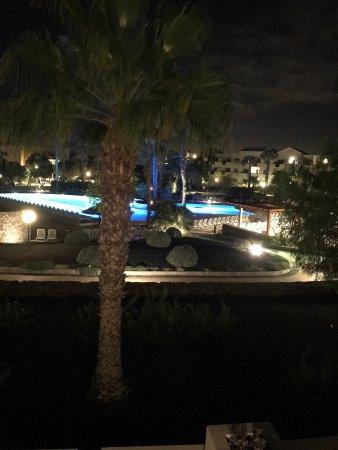 Los Zocos Club Resort: photo2.jpg