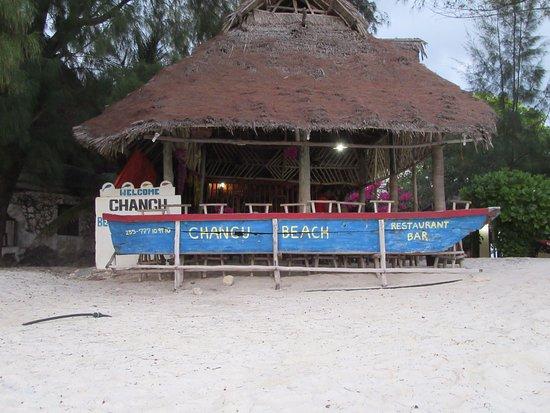 changu beach resort 59 1 3 6 updated 2019 prices hotel rh tripadvisor com