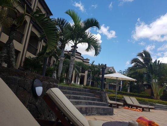 Sunset Reef Resort Spa See 79 Hotel Reviews Price