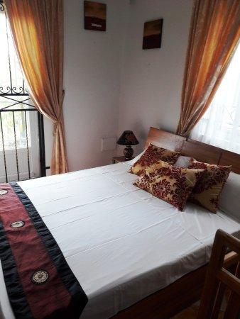 Bilde fra Pallagino Guest House