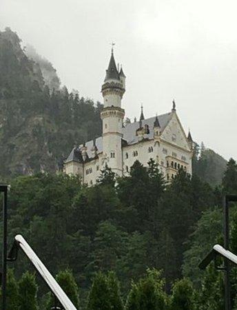 Hotel Villa Ludwig : Screenshot_2017-09-30-09-19-37-1_large.jpg