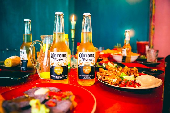 Photo of Mexican Restaurant Taqueria Tacobar at Tweede Helmersstraat 26, Amsterdam 1054CJ, Netherlands