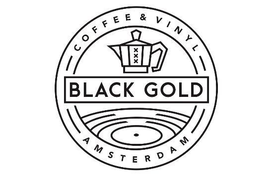 Black Gold Amsterdam