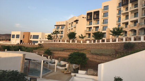 Beautiful Place Picture Of Hilton Dead Sea Resort Amp Spa