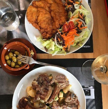 Restaurant Orient: photo2.jpg