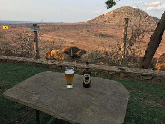 Voi, Kenia: photo5.jpg
