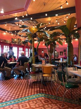 Best Restaurants In Noblesville Indiana