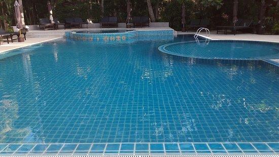 Anda Lanta Resort-billede