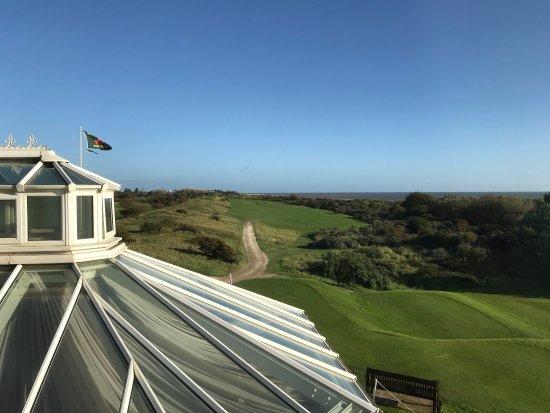 North Shore Hotel and Golf Club: photo0.jpg